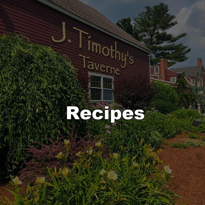New Recipes: Super easy, fun, delicious!